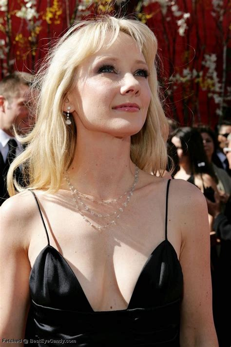 anne heche 108 best anne heche images on pinterest