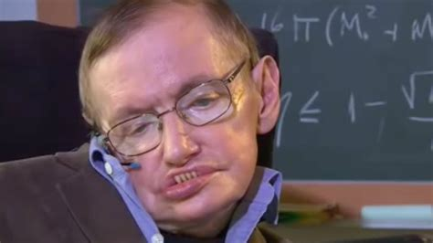 stephen william hawking facts 10 things you may not know about stephen hawking youtube