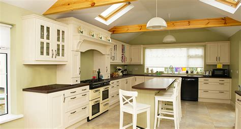 kitchen design ireland simple kitchen tiles ireland with decor pertaining to