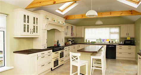 cg kitchens kitchen  bedroom fitting design
