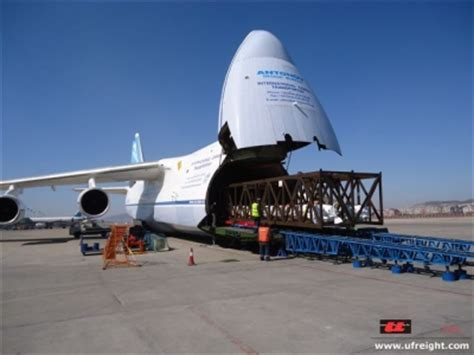 air freight market analysis june 2016 transport logistics news