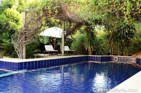casas en venta en paraguay casa en san bernardino a la venta cav304