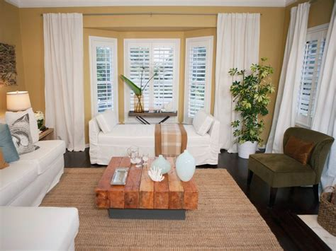 cool living room curtains decorating with curtains gallery images of the the top
