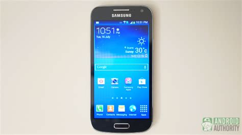 Samsung Galaxy Ace 3 Kitkat Rumor Android 4 4 Kitkat Update For Galaxy S4 Mini S3