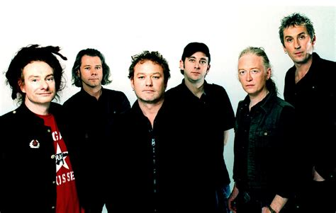 a life less ordinary the levellers