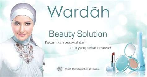 Harga Alat Make Up Merk Wardah harga pensil alis wardah terbaru sebagai produk terlaris