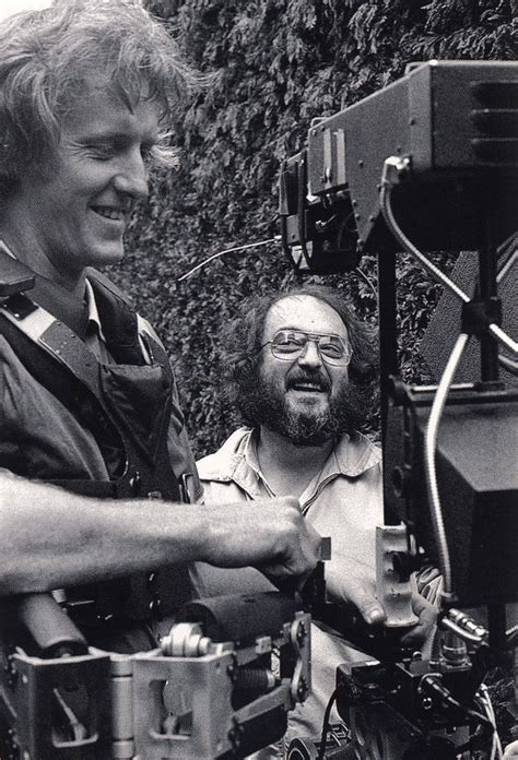 stanley kubrick best 17 best images about the shining the photos
