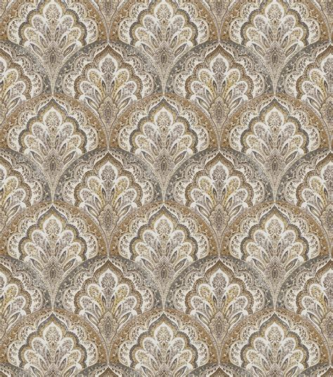 swavelle millcreek upholstery fabric upholstery fabric smc swavelle millcreek aroma pebble