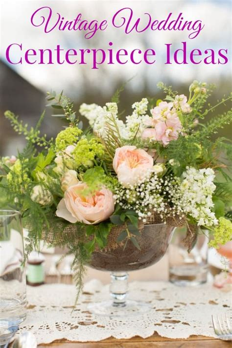 848 best images about rustic wedding flowers on vineyard wedding wedding and