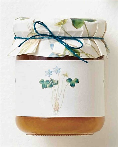 Wedding Gift Wrapping Ideas by 38 Wedding Favor Gift Wrapping Ideas To Martha
