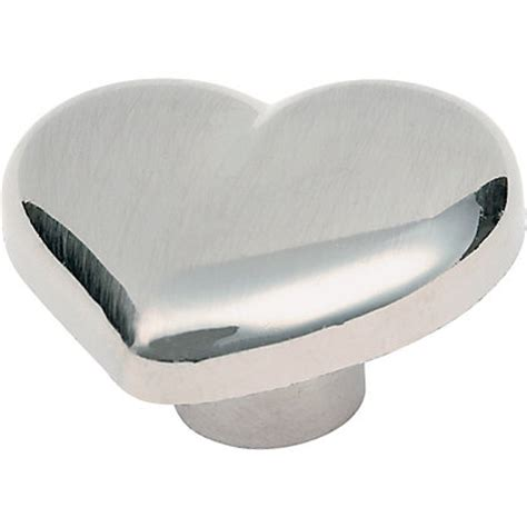Homebase Door Knobs by Door Handles Knobs At Homebase