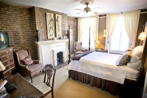 the one bed and breakfast enjoy the egyptian room one of our themed value rooms