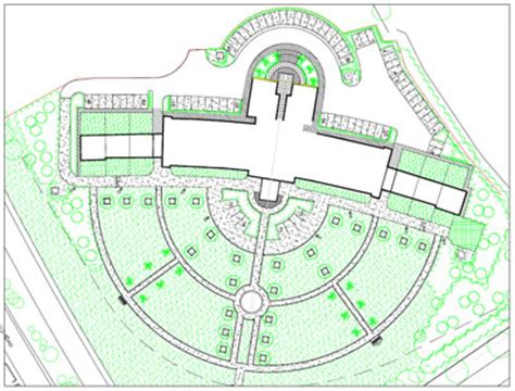 site planning and design landscape design projects at ashmead price landscape