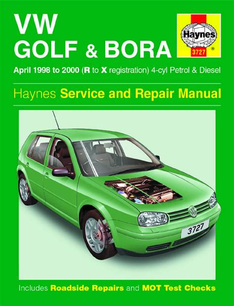 auto repair manual free download 2004 volkswagen golf electronic throttle control blog archives backuperorder