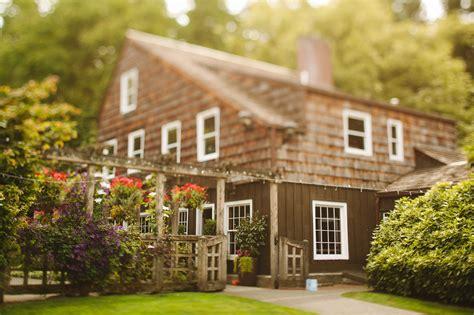 robinswood house robinswood house