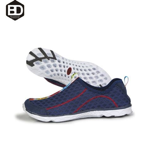 new cool breathable walking shoes light