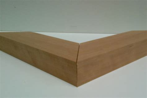 Coping Crown Molding 28 Crown Molding Mitering Vs Coping 100 How To Cut