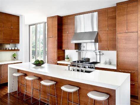 widen your kitchen with a kitchen island midcityeast 3 ways to beautify your kitchen with ikea kitchen design