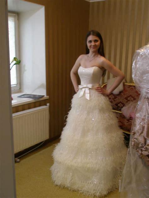 My Wedding my wedding dress weddingbee