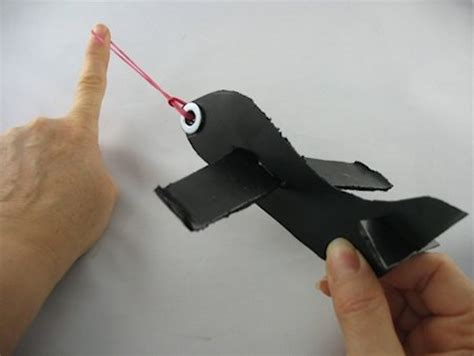 18 Airplane Crafts For About Family Crafts