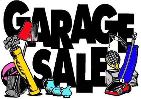 Bump Garage Sale by Bump To Baby November 2010