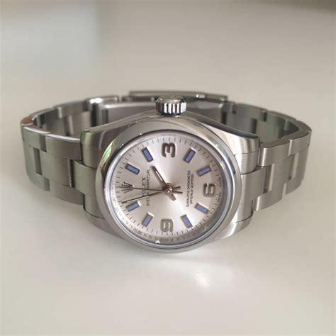 Jam Alba Mewah harga jam tangan rolex oyster perpetual datejust harga yos
