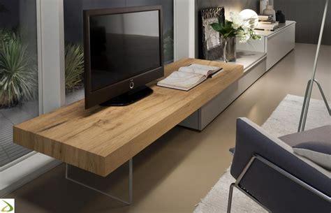 soggiorni componibili on line parete attrezzata componibile in legno jupiter arredo