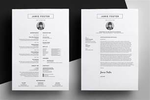 personal details resume minimalist bedroom tips 70 well designed resume exles for your inspiration