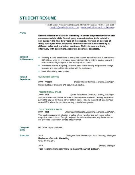 sle resume for newly graduated student graduate resume nursing resume sles 28 images sle