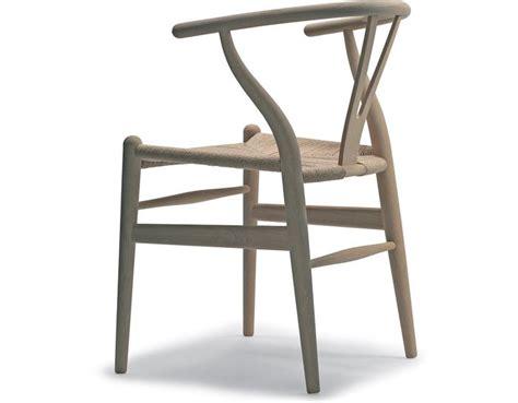 hans wegner design images  pinterest hans wegner stainless steel  couches