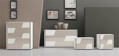 tomaselli mobili camere da letto tomaselli mobili camere da letto casa