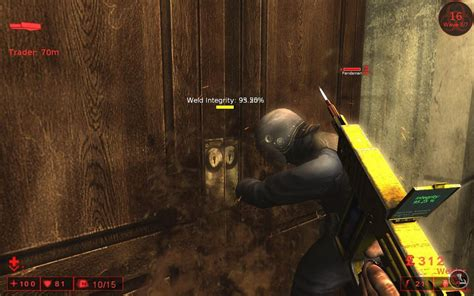 28 best killing floor 2 split screen insane 2 pc full