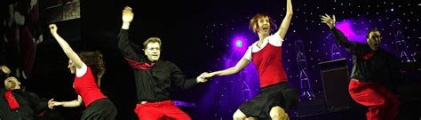 swing dancing lessons melbourne swing patrol melbourne fun friendly dance classes