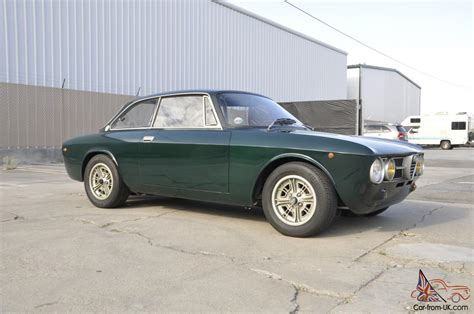 1969 Alfa Romeo by 1969 Alfa Romeo Gtv Www Imgkid The Image Kid Has It