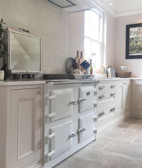 Handmade Kitchens Essex - handmade kitchens blackstone essex suffolk
