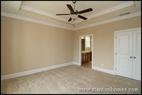 Types Of Ceiling Treatments by New Home Building And Design Home Building Tips Trey Ceiling Ideas