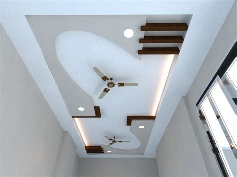 ceiling designs for hall p o p ceiling design for hall home combo