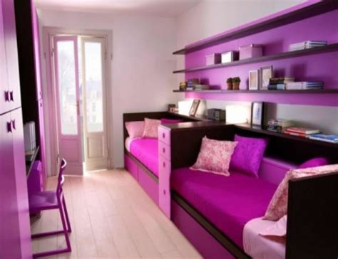 Bedroom Decor Websites by In Most Rooms