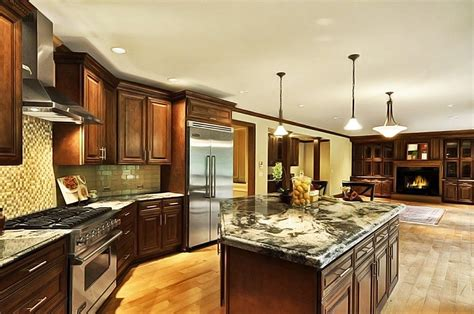 wholesale kitchen cabinets island kitchen cabinets paradise valley az