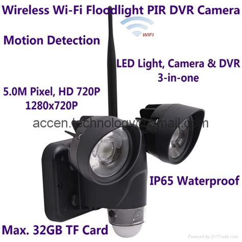 %name Color Night Vision Security Camera   Sony CCD Color Day & Night CCTV Surveillance Video Bullet Camera