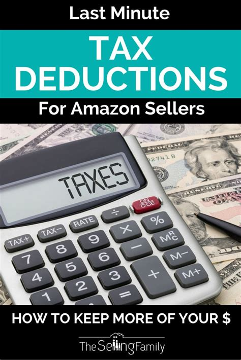 Last Minute Tax Deductions by 7835 Best Home Business Ideas Images On