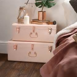 Wall Mounted Reading Light Bedroom - 23 best copper and blush home decor ideas and designs for 2017