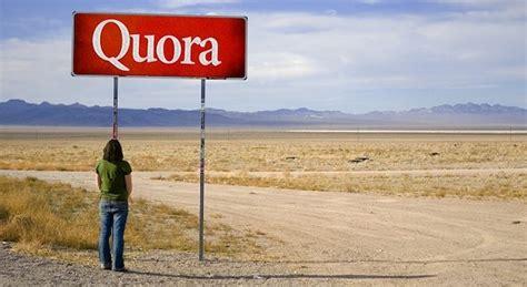 Make Money Online Quora - i make money online by telling people how much money i make online john chow dot com