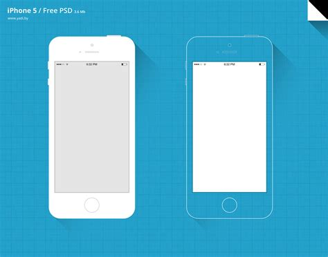 iphone mockup template best collection of iphone mockup templates css author