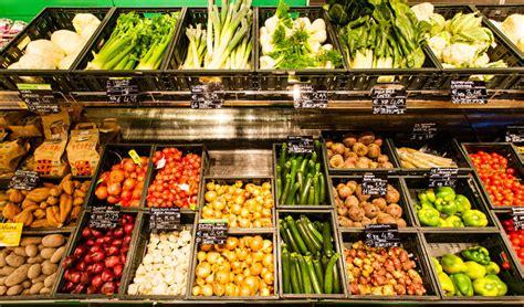 acronimo di commercio prodotti bio aprire un commercio all ingrosso partitaiva it