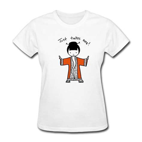 T Shirt Shag 04 gildan t shirt character says it only takes