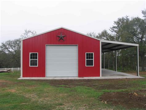 steel garage buildings prices remicooncom