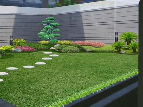Lu 3 Hias Dekorasi Gantung Minimalis Lu Di Base Ada Led Modern taman tilusadulur tukang kolam minimalis