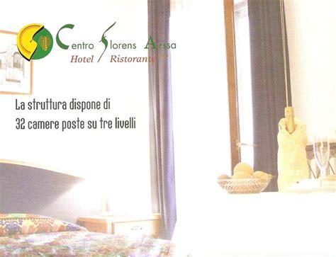 scuola alberghiera san in fiore centro florens arssa via pirainella 174 87055 san