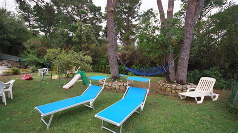 appartamenti isola verde appartements isola verde 224 l 206 le d elbe 224 marina di co